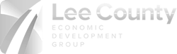 Lee County Economic Development Group